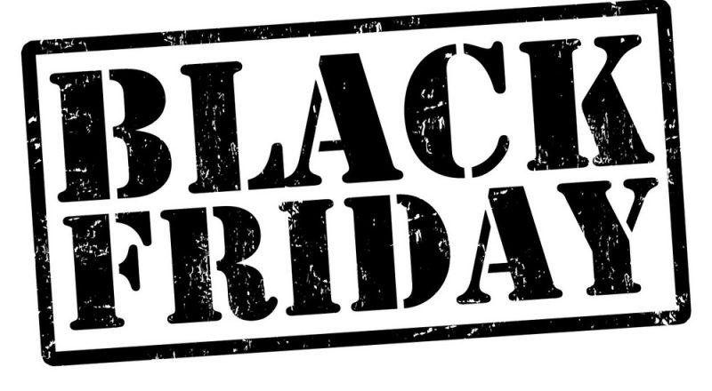 ΣΠΑΤΕ: Η «Μαύρη Παρασκευή» της Ιδιωτικής Ασφάλισης