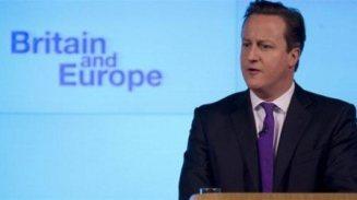 25 δισ στερλίνες επενδύουν στη Βρετανία 6 ασφαλιστικοί όμιλοι