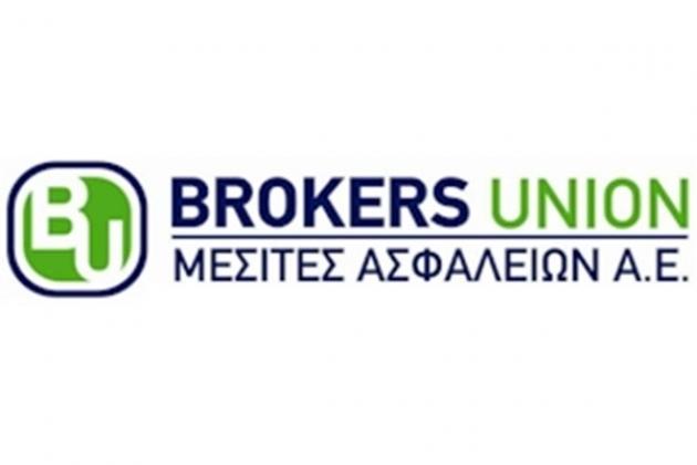 Brokers Union Mεσίτες Ασφαλειών Α.Ε.:Συνάντηση Εξάμηνου, Αποκλειστικών Συνεργατών