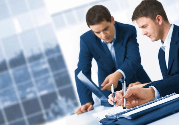 Το κενό εμπιστοσύνης στα δεδομένα επηρεάζει τις επιχειρηματικές αποφάσεις