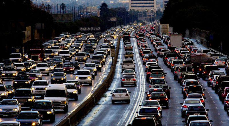Για ποιο λόγο γερμανική αυτοκινητοβιομηχανία θα περικόψει χιλιάδες θέσεις εργασίας