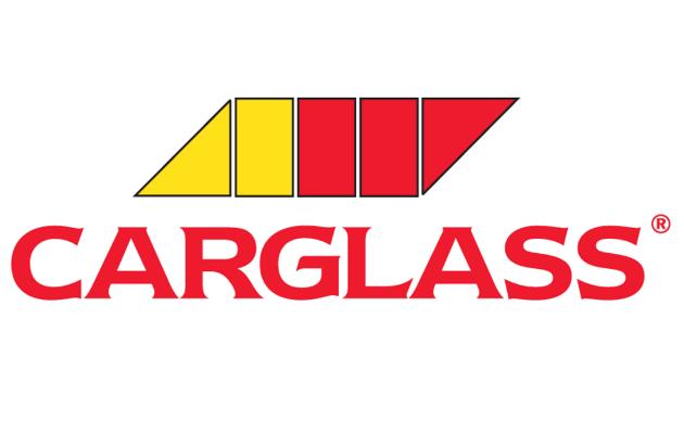 Βραβείο για την καινοτόμο Υπηρεσία Παραμετροποίησης Κάμερας ADAS της Carglass®