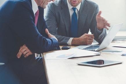 CFC Underwriting και Cyber Risk Aware σηματοδοτoύν τη μεταστροφή στην ασφαλιστική αγορά