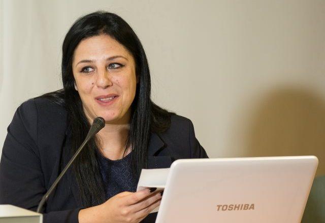 «Διαχείριση Κινδύνων»: Νέο webinar από το insurancewebinar.gr και το Ε.Ι.Α.Σ