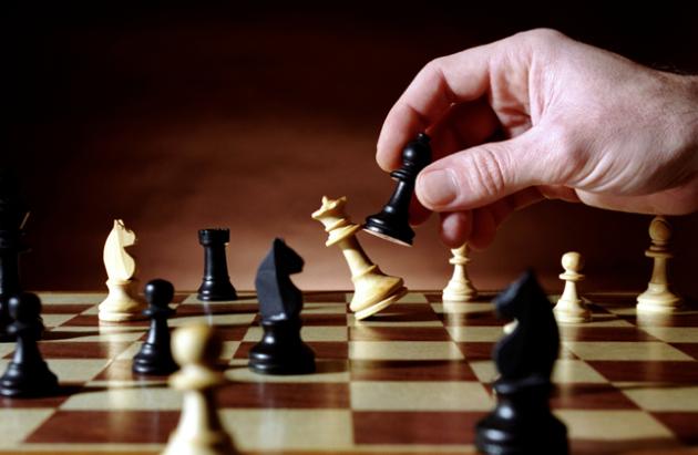 Νέο  Σεμινάριο ΕΙΑΣ:Στρατηγική Λήψη Αποφάσεων