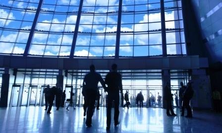 Οι ευρωπαϊκές ασφαλιστικές εταιρείες στρέφονται στο δημόσιο cloud, για να ενισχύσουν τη λειτουργική τους ευελιξία