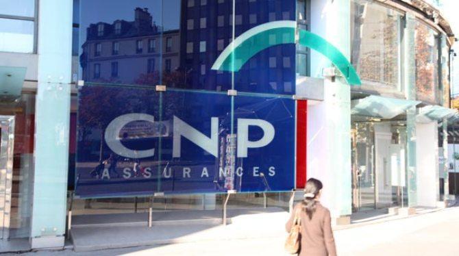 Αναπλήρωση των Κυπριακών απωλειών αναζητεί η CNP