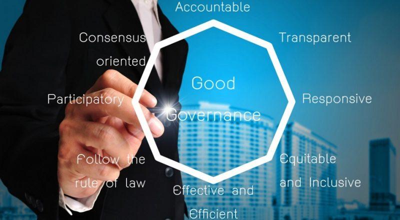 ΕΙΑΣ: Επίκαιρο σεμινάριο για τις βασικές αρχές της εταιρικής διακυβέρνησης