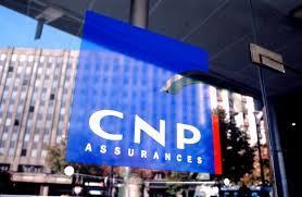 Στην Τράπεζα Κύπρου οι ασφαλιστικές της Λαϊκής