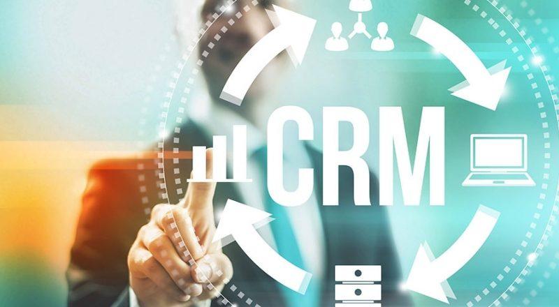 Νέες ενότητες Ετήσιου Προγράμματος ΕΙΑΣ: CRM & Ποιοτική Εξυπηρέτηση Πελατών και Marketing & Πωλήσεις