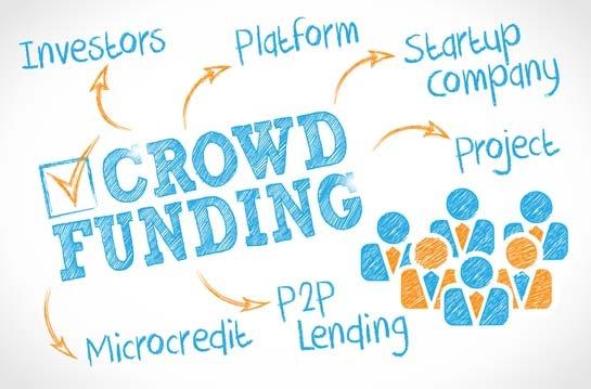 CROWDFUNDING: Μια σπουδαία ευκαιρία για την ελληνική επιχειρηματικότητα