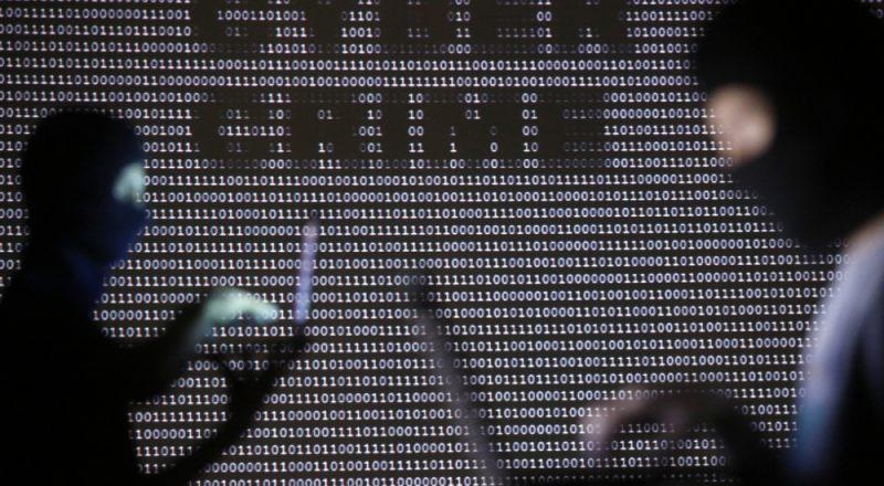 Οι πλατφόρμες «online» εκπαίδευσης στα δίχτυα του ψηφιακού εγκλήματος