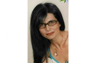 Ν. Ευβοίας: «Ξεκαθάρισμα κι ανάπτυξη της διαμεσολάβησης»