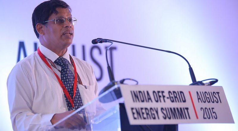 Διεθνής Ηλιακή Συμμαχία για την ανάπτυξη ασφαλιστικού συστήματος