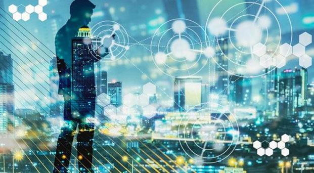 Η τεχνολογία 5G – σε πέντε χρόνια – θα ξεπεράσει τις 1,9 δισ. συνδρομές