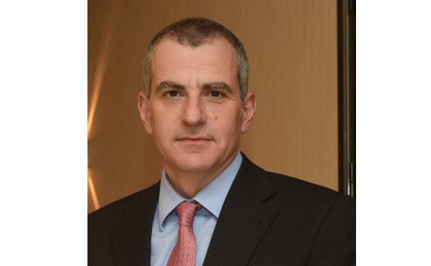 Π. Δημητρίου: «Συντάσσουμε τις δυνάμεις μας στην επίτευξη υψηλότερων στόχων»