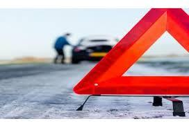 Συνεπής η ΕΑΕΕ στην πρόληψη τροχαίων ατυχημάτων
