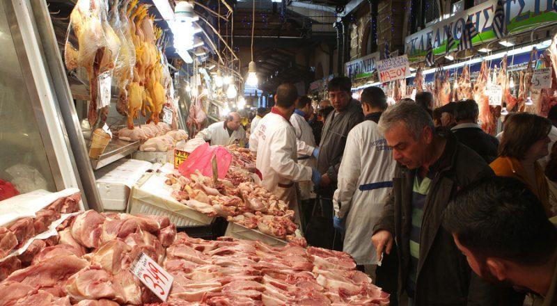 Οδηγίες στους καταναλωτές για ασφαλείς αγορές
