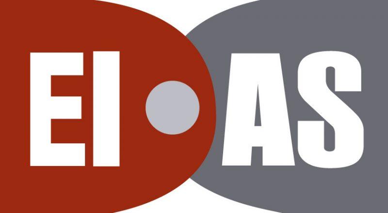 ΕΙΑΣ: Εκπαιδευτικό Σεμινάριο Ανάπτυξης Τεχνικών και Μεθόδων Διαπραγματεύσεων