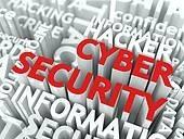 Τρείς κίνδυνοι σχετιζόμενοι με τον covid απειλούν τις επιχειρήσεις και την λειτουργία τους