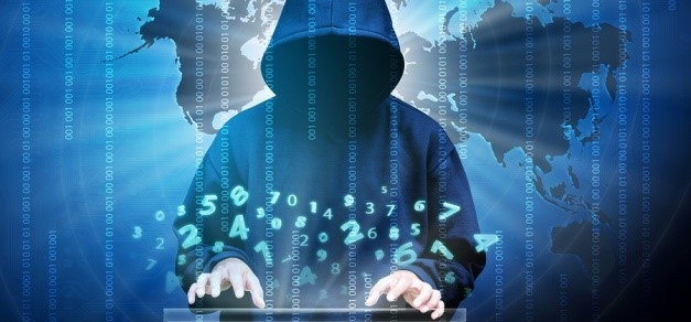 ΕΙΑΣ: Σεμινάριο ασφαλίσεων ηλεκτρονικών & διαδικτυακών κινδύνων