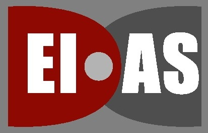 Το νέο ετήσιο πρόγραμμα του ΕΙΑΣ  EDI 2014