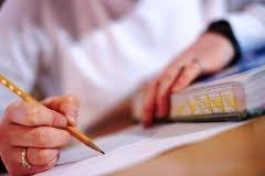 ΕΙΑΣ: Εκπαιδευτικά Σεμινάρια για την επανεκπαίδευση & επαναπιστοποίηση