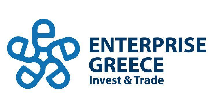 Με σημαντικά αποτελέσματα επέστρεψε η ελληνική επιχειρηματική αποστολή από τη CES 2016 και το Silicon Valley