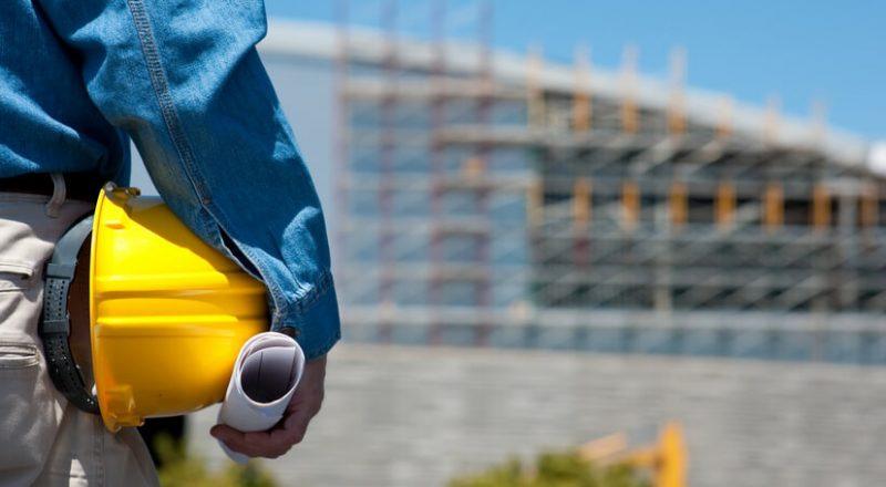 ΕΙΑΣ: Σεμινάριο για τις ασφαλίσεις κατασκευής τεχνικών έργων
