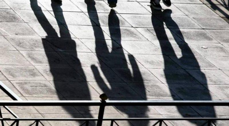 Εργοδότες: 6 στους 10 δεν βρίσκουν στελέχη