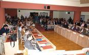 Παρουσίαση του ΕΣΠΑ στην Γλυφάδα