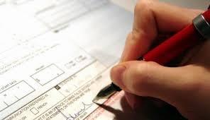 Τα ψιλά γράμματα στα ετήσια συμβόλαια υγείας-upd-