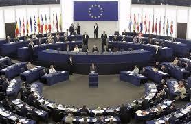 Το ΕΚ ζητάει αλλαγή του συστήματος  για τους εταιρικούς φόρους