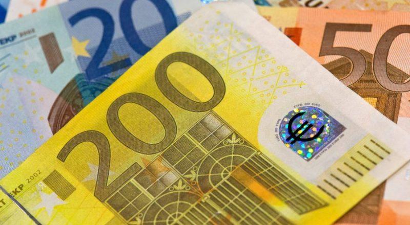 Πανευρωπαϊκό σκάνδαλο 55 δισ. ευρώ – Εμπλοκή 11 χωρών