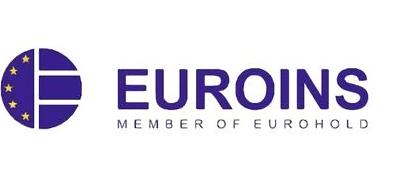 Η GLOBAL INSURANCE GROUP αποκλειστικός συνεργάτης της EUROINS στην Ελλάδα