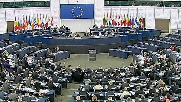 Δείτε live τη συζήτηση της Ελλάδας με τους πιστωτές