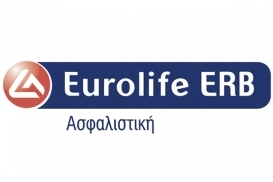 Θετικά Αποτελέσματα και κερδοφορία η Eurolife ERB Ασφαλιστική