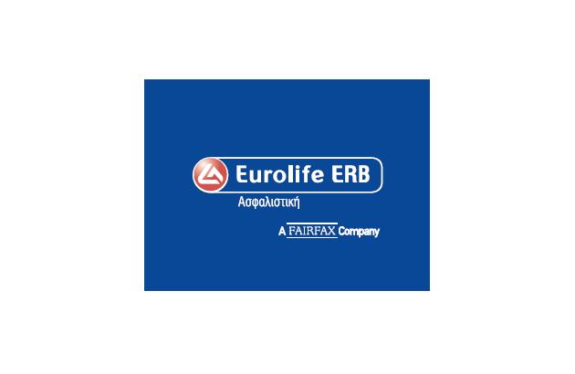 Αύριο αιμοδοσία στην Eurolife ERB