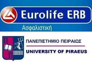 Ημερίδα της Eurolife ERB για τις Τεχνικές Ανάλυσης Ενδοεπιχειρησιακών Δεδομένων
