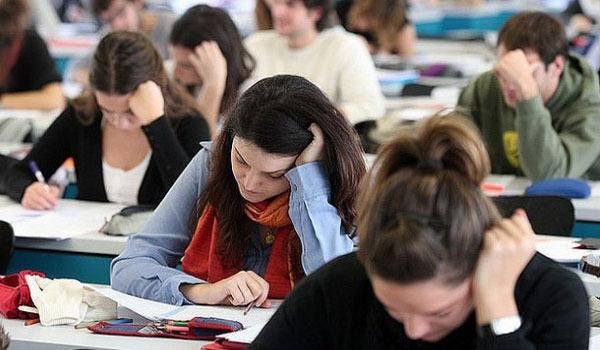 Προγράμματα για Πιστοποιητικά Α & Δ από το ΕΙΑΣ στη Θεσσαλονίκη