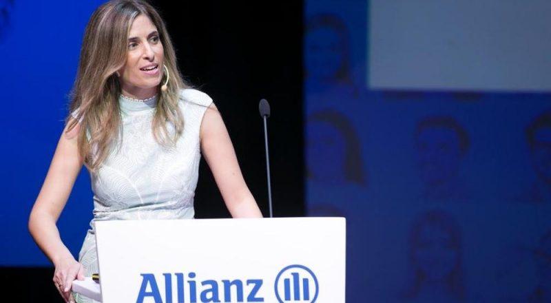 Επενδυτικό προϊόν Target4Life της Allianz «πλεονέκτημα» στους ασφαλιστικούς διαμεσολαβητές και «ευκαιρία» για τους καταναλωτές