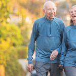 EIAS: Σεμινάριο Συνταξιοδοτικών Ασφαλίσεων