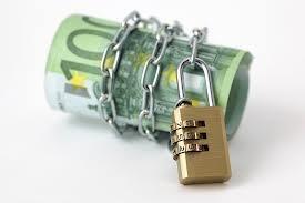 ΕΕΑ: Όχι στην κατάργηση του ΑΦΜ των φοροοφειλετών