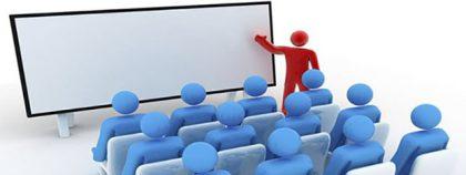 Στην τελική ευθεία η «ευκαιρία» για συμπλήρωση ωρών εκπαίδευσης, σπεύδουν να προλάβουν όσοι έχουν κενά