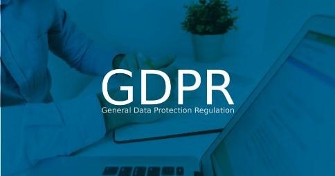 Τα κρούσματα παραβίασης προσωπικών δεδομένων & η συνέχεια με τον GDPR