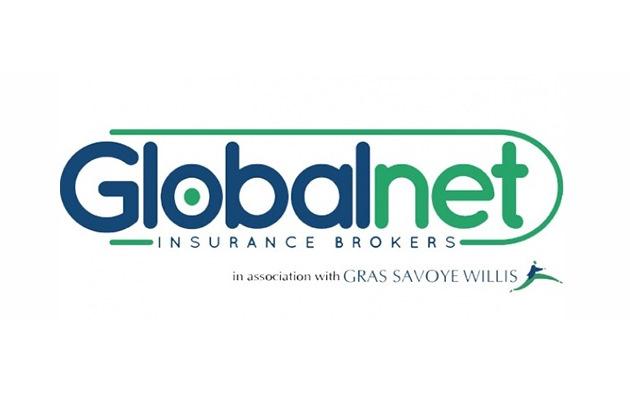 Αλλαγή Σκυτάλης με τον Γιάννη Πετρίδη στην διοίκηση GlobalNet Insurance Brokers