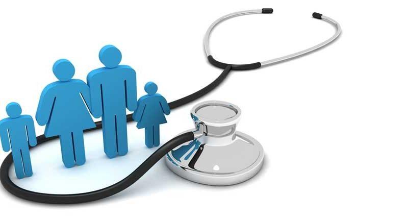 Υπ. Υγείας: Σύμφωνα συνεργασίας με τους φορείς υγείας
