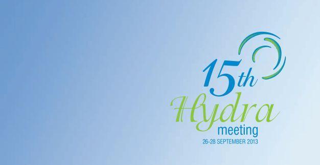 Ξεκινάει σήμερα το συνέδριο της ΕΑΕΕ στην Ύδρα