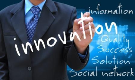 Το ΕΕΑ βραβεύει την Καινοτομία και τη δημιουργική επιχειρηματικότητα