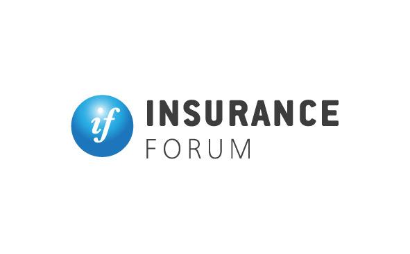Σήμερα η 10η Ημερίδα του InsuranceForum.gr στην Θεσσαλονίκη